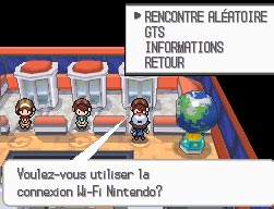 Pokémon Noir et Blanc