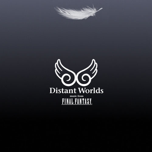 Distant World